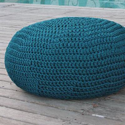 Seagreen Floor Pebble